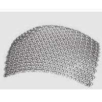 China titanium medical mesh on sale
