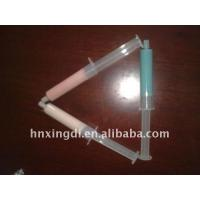 Diamond lapping paste Manufactures