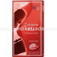 Zotreem Plus Herbal Slimming Pill weight loss capsule Manufactures