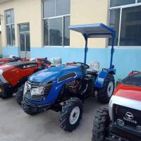 agricultural tools and machinery agricultural machinery manufacturers farm machines  small farm tractors for sale for sale