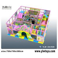 China children amusement indoor playground,kids soft playground for amusement parks,kids play equipment on sale