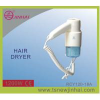 New Design Hair Dryer Manufactures