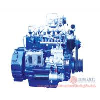 Weichai WP4 Truck Engine BUS Diesel Engine Manufactures