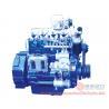 Buy cheap Weichai WP4 Truck Engine BUS Diesel Engine from wholesalers