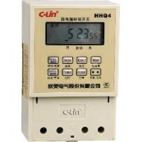 Microcomputer Time Controller (HHQ4-A) Manufactures