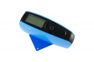 Auto Calibration 200gu 60 Degree 0.1s 3nh Gloss Meter YG60S Manufactures