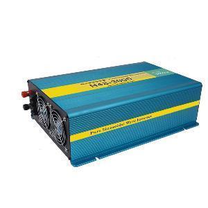 Pure Sine Wave Power Inverter (PI3000) Manufactures