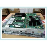Buy cheap Cisco SPA Card RSP720-3C-10GE 7600 Series Route Switch Processor 10GB 720 3C from wholesalers