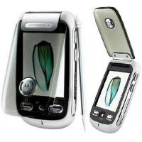 Wholesale Original Motorola Cell Phone A1200 Manufactures