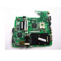laptop motherboard use for Acer Aspire 7730/ 7730G/ 7730Z Series  integrated Manufactures
