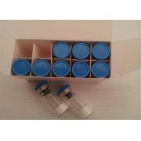 Eptifibatide T 20 Oral Growth Hormone , Muscle Building Sarms CAS 148031-34-9 Manufactures