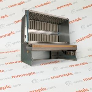 Siemens Module 6DD1600-0AH0 MODULE PM4 SIMADYN D 32 BIT High reliability Manufactures