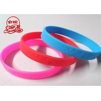 China Activation Degree 96 Active Fine Calcium Carbonate Powder For Rubber Wrist Strap on sale