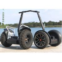China cheap dual systems Segway, Freefeet self balancing electric scooter F6 Manufactures