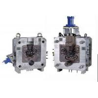 China Die-Casting Cover Mould on sale