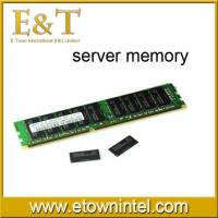 Buy cheap IBM Server Memory 46C7577 43V7356 46C7483 44T1483 from wholesalers