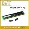 Buy cheap IBM Server Memory 46C7577 43V7356 46C7483 44T1483 from wholesalers