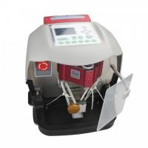[UK Ship No Tax] Key Cutting Machine Automatic  Brand New  HKA-01 Key Cutting  V8/X6 Key Cutting Machine Manufactures