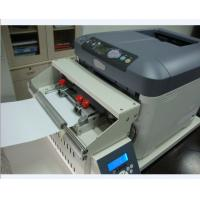 A-StarLaser  Roll to Roll laser printer for short-run Label,with toner,4 colors Manufactures