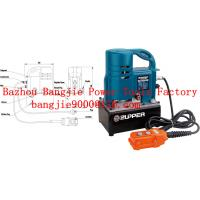 Quality Electric pump for sale