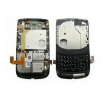 Replacement for 9800 Blackberry Spares of Middle Chassis Keypad Board Manufactures