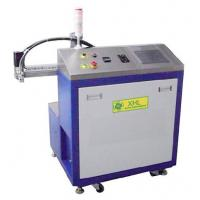 China XHL-106-1 AB Glue Mixing Machine for the electronics industry on sale