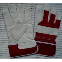 Safety Gloves 2 Manufactures