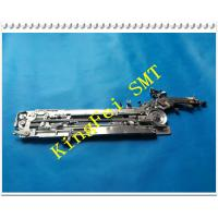 Buy cheap JUKI Stick Feeder SFN4AS E00407190A0  Original New  For JUKI Machine from wholesalers