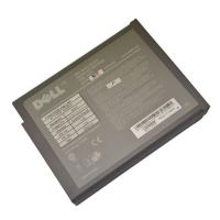Original laptop battery for DELL 6T473 Manufactures
