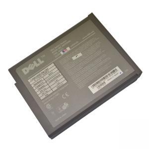 Original laptop battery for DELL 6T473