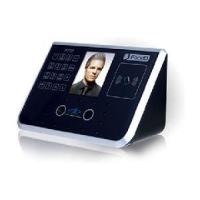 Facial Recognition for Time Attendance and Access Controller (FR710) Manufactures