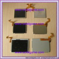 Nintendo DSi NDSi top LCD Screen repair parts Manufactures