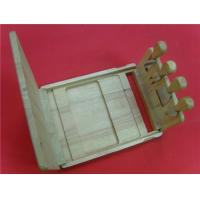 wooden cheese board with wire cutter Manufactures