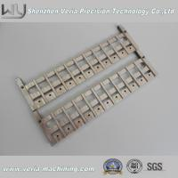 Precision CNC Machined Part / CNC Stainless Steel Part / Precision Part for Machinery Manufactures