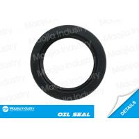 Durable Small Oil Seals For 99 - 03 Subaru Legacy Impreza Forester Outback 2.5 EJ25 Manufactures
