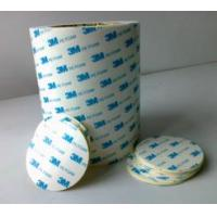 3M PE Foam Double-sided adhesive Tape Composite Sandpaper Manufactures