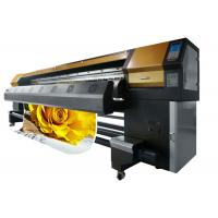 Quality Clam Shell Manual Heat Press Machine With CE Approved for sale