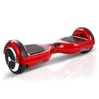 China electric scooter hoverboard mini segway freegos self balancing scooter 2 wheels on sale