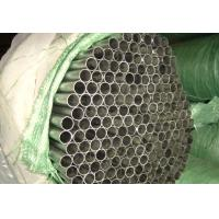 Custom 6M Anti-Rust BS1387 Welded Steel Pipes Coated With Oil Manufactures