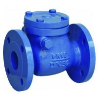 cast iron foot valve Manufactures