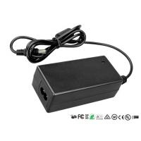 Universal 24V Power Adapter 2.5A 2500mA EU US AU UK AC Cable Available Manufactures