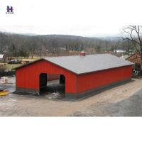 Buy cheap China price Q234 and Q345 material factory price  famous steel structures from wholesalers