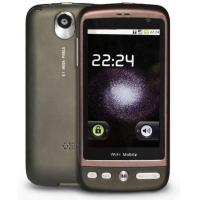 Buy cheap Idem-ZG7 smartphone 000-1104 from wholesalers
