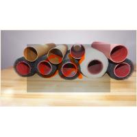 phenolic cardboard core for the roller sleeve Manufactures
