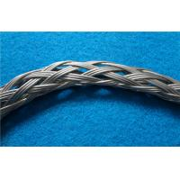China High Strength Galvanized Steel Strand / Wire For Carrier Cable on sale
