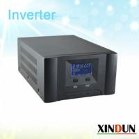 Low Frequency Pure Sine Wave Inverter XD-NB350W Manufactures