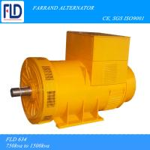 750kva to 1500kva Alternators 220v / 240v / 380v Diesel Generator OEM Dynamo Manufactures