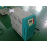 High Temperature Industrial Temperature Controller For Screw Extruder Heating Manufactures