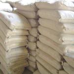Portland Cement Manufactures