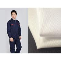 Cotton Twill Fabric Manufactures